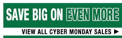 View All Cyber Monday Sales