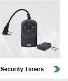 Doorbells, Alarms & Security Systems at Menards®