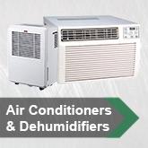 Heating Amp Cooling At Menards