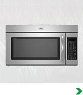 Countertop Ice Maker Menards : Kitchen Appliances at Menards