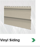 Mobile home exterior products at menards for House siding parts