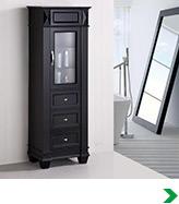 Bathroom Vanities, Cabinets & Mirrors at Menards