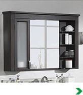 Bathroom Vanities Cabinets Amp Mirrors At Menards