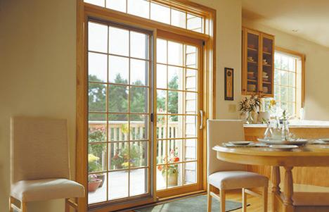 Patio Door Buying Guide At Menards 174