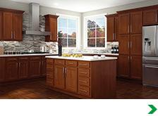 Kitchen Cabinets Organizers Food Storage At Menards