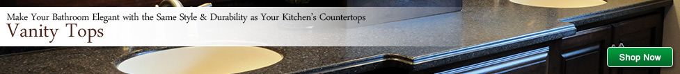 Countertops Amp Laminate At Menards