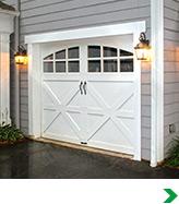 Exterior Doors At Menards 174