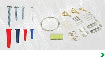 Fastener Kits