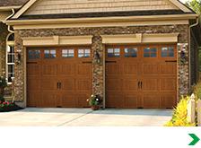Garage Doors At Menards
