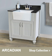 Acadian Collection