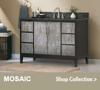 Mosaic Collection Category