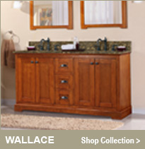 Wallace Collection Category