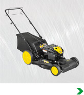 Menards Snow Blowers >> Outdoor Power Equipment at Menards®