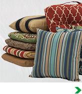 Patio Furniture At Menards