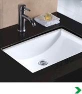 Sinks At Menards 174