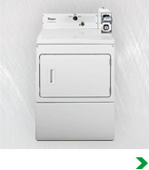 Washers Amp Dryers At Menards 174