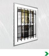 Windows At Menards