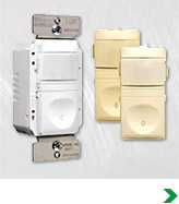 Light Switches Dimmers Amp Outlets At Menards 174
