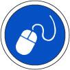 Using Menards.com