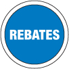Rebates
