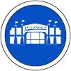 Menards Stores