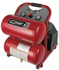 Tools & Hardware_Power Tools_Pneumatic_Compressors