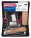 Paint & Wall_Paint & Stain Applicators_Painting Kits