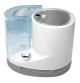 Appliances_Humidifiers