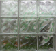 Millwork_Windows_Glass Block Panels_Custom