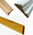 Millwork_Mouldings_Interior_All