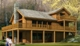 Building Materials_Books & Building Plans_Homes_Log Homes