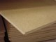 Building Materials_Panel Products_Industrial_Particleboard