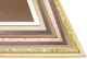Building Materials_Panel Products_Specialty_Handipanels