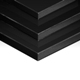 Building Materials_Panel Products_Specialty_Plastic
