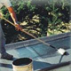 Millwork_Mobile Home_Exterior_Roofing