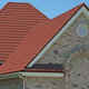 Building Materials_Roofing, Soffit & Gutter_Residential_Steel