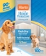 Pets_Dog_Dog Care_Dog Training Wipes