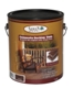Paint & Wall_Exterior Stain_Wood Stain_Composite Wood Stain