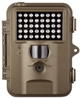 HuntingAccessories_AdditionalHuntingAccessories_TrailCameras
