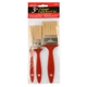 Paint & Wall_Paint & Stain Applicators_Paint Brushes