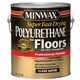 Paint & Wall_Interior Wood Care_Wood Sealers_Floor Polyurethane