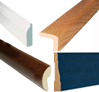 Millwork_Mouldings_Prefinished Interior_All