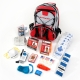 Outdoor_Outdoor Leisure_Camping_Survival & Emergency Preparedness