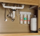 Plumbing_Water Systems / Maintenance_Water Filtration_Point of Use