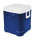 Outdoor_Outdoor Leisure_Coolers