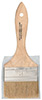 Paint & Wall_Paint & Stain Applicators_Paint Brushes_Chip Brushes