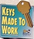 Millwork_Exterior Doors_Keys