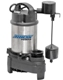 Plumbing_Water Systems / Maintenance_Pumps & Well Tanks_Pumps