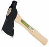 Lawn & Garden_Garden & Landscaping Equipment_Striking Tools